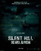 Silent Hill : Revelation เมืองห่าผี เรฟเวเลชั่น 3D