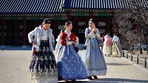 รายชื่อแบรนด์ที่เป็นตัวแทนกระแสนิยมเกาหลีประจำปี 2563