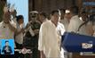 ปธน.ฟิลิปปินส์ปฏิเสธซ้อมรบร่วมในทะเลจีนใต้