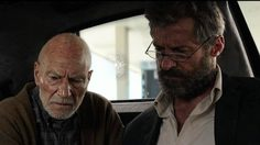 ฮิว แจ็กแมน และ แพทริก สจ๊วต ลงบันทึกกินเนส เวิลด์ รับบทในหนังซูเปอร์ฮีโร่มาร์เวลนานที่สุด