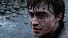 แดเนียล แรดคลิฟฟ์ เผย วันหนึ่งจะมี แฮร์รี่ พอตเตอร์ เวอร์ชั่นใหม่ออกมา!!