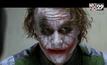 The Joker บทบาทต้องคำสาป