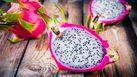 7 สุดยอดผลไม้ ป้องกันโรคหัวใจ และ โรคหลอดเลือดหัวใจตีบ
