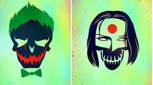เตรียมฟ้อง Warner Bros! ฉากในตัวอย่าง Suicide Squad บางฉากไม่มีฉายจริงในโรงหนัง