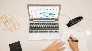 Google ปรับโฉม Calendar ปฏิทินบนหน้าเว็บไซต์มาพร้อมผู้ดูแลระบบ G Suite ใหม่