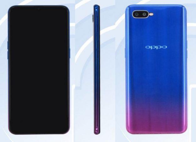 Oppo ร่อนจดหมายเชิญร่วมงานเปิดตัวสมาร์ทโฟนซีรีย์ใหม่ สแกนนิ้วใต้จอ