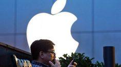 งานเข้า Apple ประสบปัญหาปัญหาขัดข้องแบบรัวๆ
