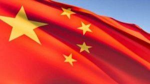 ผู้บริโภคชาวจีน เอาคืนสหรัฐฯ ไม่บริโภคไก่ทอด KFC