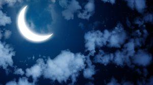 สุดท้ายของปีนี้ 29 ธ.ค. 59 ฤกษ์ดี วันขอเงินพระจันทร์ ร่ำรวยรับปีใหม่