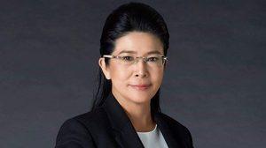 'หญิงหน่อย' โต้ 'บิ๊กตู่' ชี้ ส.ส.เพื่อไทย ไม่ได้ไปต้อนรับ เพราะต้องช่วยชาวบ้าน