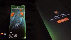 Huawei ฟินแลนด์ ประกาศรับเคลม Mate 20 Pro ที่เกิดอาการจอเขียว
