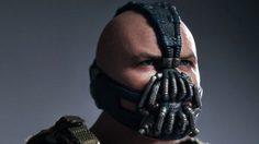Hot toys ปล่อยของแล้ว Bane The Dark Knight Rises ผงาดตามมาติดๆ