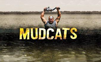 Mudcats ยุทธการจับปลามือเปล่า