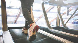 แม่ต้องสุขภาพดี! 5 วิธีออกกำลังกายสำหรับ คุณแม่ตั้งครรภ์