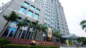 เผย 6 เดือนแรกปี 59 ตลาดหุ้นไทยโดดเด่นที่สุดในอาเซียน