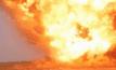 รัสเซียทดสอบขีปนาวุธติดหัวรบนิวเคลียร์
