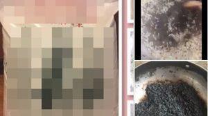 'พาณิชย์' โต้คลิปข้าวปลอมชี้ บิดเบือนข้อเท็จจริง-ทำลายชื่อเสียงข้าวไทย