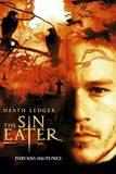 The Sin Eater คนกินบาป