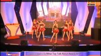 G20 Live in MThai Top Talk 2014