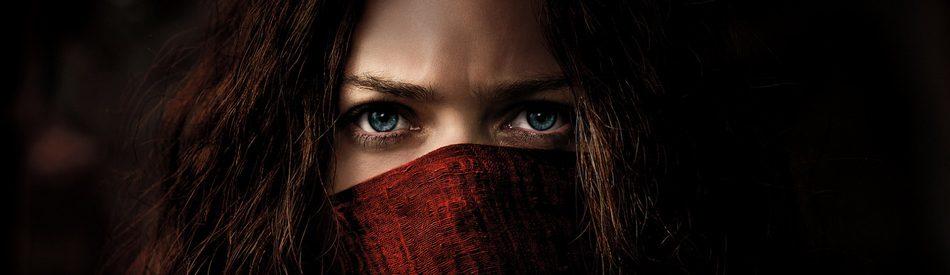 13 เรื่องน่ารู้ก่อนดู Mortal Engines : สมรภูมิล่าเมือง : จักรกลมรณะ
