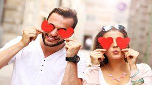 ดวงความรัก 12ราศี ประจำเดือนพฤษภาคม 2561 โดย อ.คฑา ชินบัญชร
