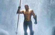 """Aquaman"" พร้อมฉาย 13 ธ.ค.นี้ ในโรงภาพยนตร์"