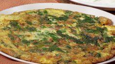 ไข่เจียวผักหวาน เปลี่ยนจากไข่เจียวธรรมดาให้ฟินมากกว่าเดิม