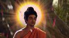 """เวิร์คพอยท์ จับมือ JKN  นำ   """"พระพุทธเจ้า มหาศาสดาโลก""""  กลับมาลงจอให้คนไทยได้อิ่มเอมอีกครั้ง  เริ่ม วันจันทร์ที่ 6 เม.ย.นี้ 1 ทุ่มตรง"""