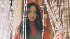 รวมภาพน่ารักโฟโต้บุ๊ค อีซองคยอง นักแสดงซีรีส์ Cheese in the Trap