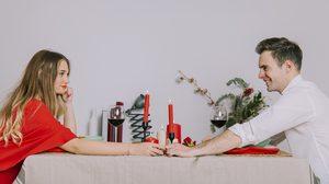 5 สิ่งที่จะทำให้การออกเดทของผู้ชาย ไม่ประสบความสำเร็จ