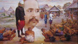 ประวัติวันเลิกทาส 1 เมษา ที่คนไทยควรรู้