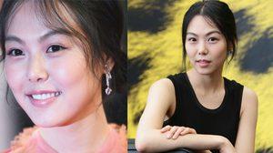 ผู้หญิงแรงจากแดนกิมจิ! คิม มินฮี เตรียมจัดเต็มใน The Handmaiden ล้วงเล่ห์ลวงรัก