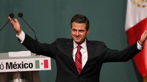 ผู้นำเม็กซิโกลั่น!! ไม่จ่ายเงินค่าสร้างกำแพงกั้นพรมแดน