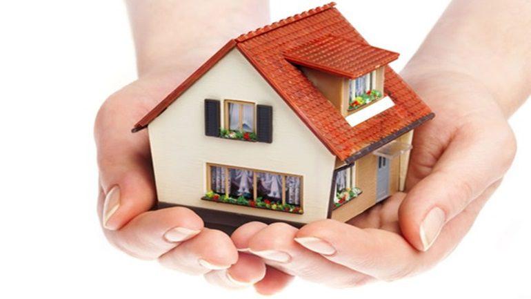 ครม.ไฟเขียว โครงการ 'บ้านดีมีดาวน์' ช่วยคนซื้อบ้านใหม่ ได้เงินคืน 5 หมื่น