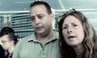 แม่เหยื่อ MH17 ทวงความยุติธรรม