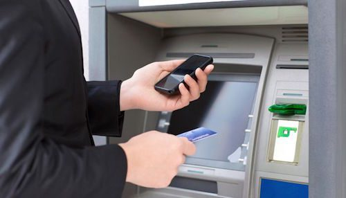 Touch ID ATM_2