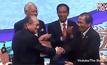 อินโดฯ-มาเลย์ตั้งองค์กรน้ำมันปาล์ม