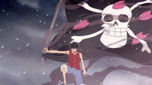 ฉลองครบรอบ 15 ปี กับ  One Piece: Episode of Chopper พร้อมฉายผ่านทาง Fuji TV 31 ธ.ค. 2014 นี้!!
