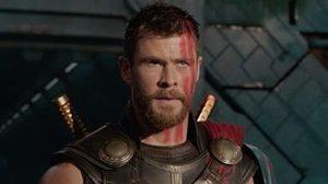 ค้อนแตก เมืองโดนถล่มยับ ฮัลก์ปรากฏตัว!!? ในตัวอย่างแรกจาก Thor: Ragnarok