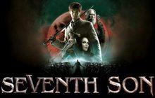 Seventh Son เซเว่น ซัน บุตรคนที่ 7 จอมมหาเวทย์