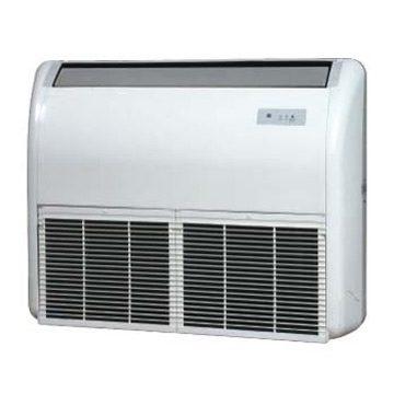 Floor_Ceiling_Type_Air_Conditioner