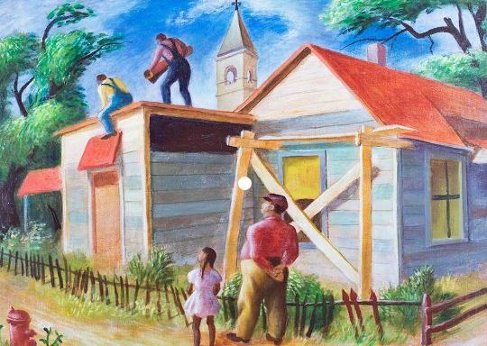 หน้าฝนกับปัญหาที่กวนใจเรื่องบ้านบ้าน