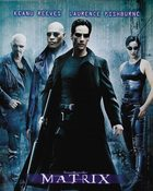 The Matrix เดอะ เมทริกซ์ เพาะพันธุ์มนุษย์เหนือโลก 2199