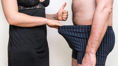 รู้ยัง? เดี๋ยวนี้ผู้ชายสามารถ เพิ่มขนาดอวัยวะเพศ ได้โดยไม่ต้องฉีดสารอันตรายนะ