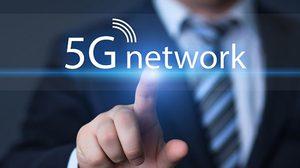 ความเร็วระดับสุดยอดของ 5G อาจเป็นของไร้ค่า ถ้าไม่มีดาต้าแบบ Unlimited