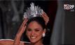 สาวฟิลิปปินส์คว้า Miss Universe 2015