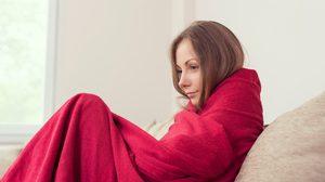 ไม่อยากป่วยมาฟัง! 7 วิธีดูแลตัวเอง ช่วงอากาศเปลี่ยนแปลงบ่อย