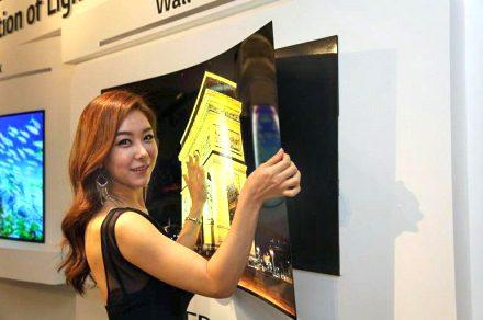 lg-wallpaper-display-440x292-c