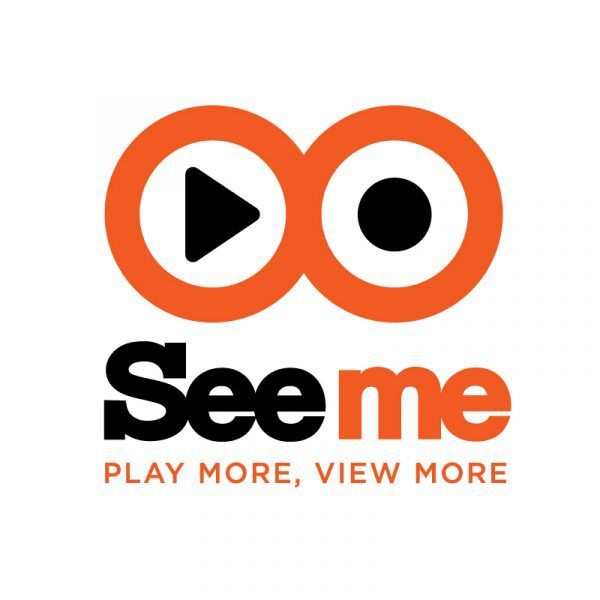 Seeme Official
