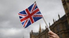 โบกมือลา ! อังกฤษแจ้งถอนตัวจาก EU อย่างเป็นทางการแล้ว